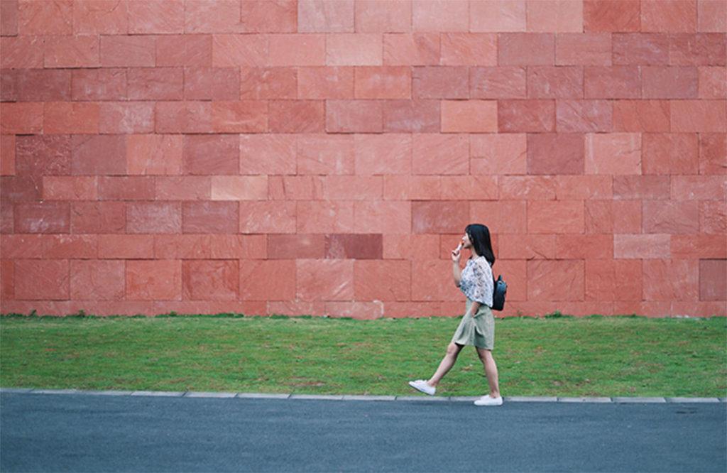 散歩で健康になる方法は?(散歩のやりかたは?)