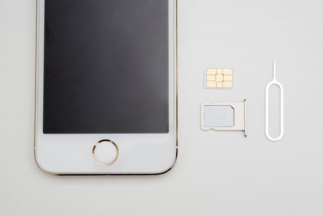 1週間で交換できた!iphoneバッテリー交換プログラムでなるべく早く修理を受ける方法を教えます!