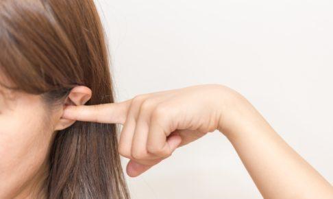 眠れない人は耳栓で遮音してみては?quietide 耳栓レビュー!