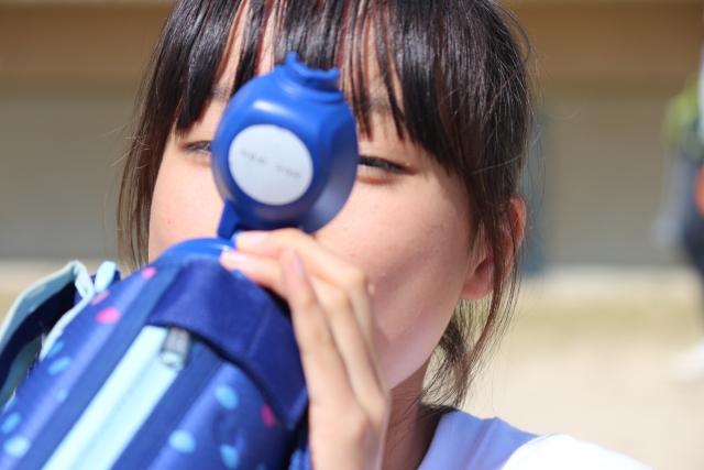 熱中症は予防ができない?絶対に知っておくべき対策方法