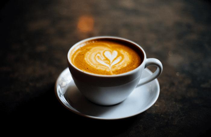 カフェにオススメのノマド作業で捗るアイテム5選