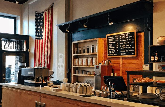 カフェでノマド作業のメリット・デメリット